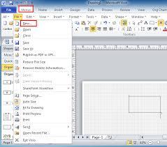 Venn Diagram Visio 2013 Microsoft Visio Templates Resume Examples Resume Template