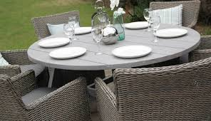 outdoor indoor cover vinyl round fitted amazing table wicker chairs furniture covers patio tablecloth ideas metal