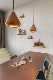 full size of kitchen large copper pendant light copper ceiling light fixtures lantern pendant light