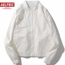 <b>NO</b>.<b>1 DARA</b> brand new long trench coat men clothing high Quality ...