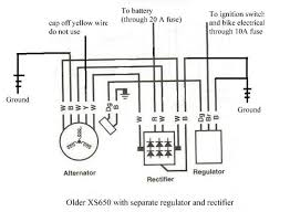motorcycle regulator rectifier wiring diagram motorcycle motorcycle rectifier wiring diagram motorcycle auto wiring on motorcycle regulator rectifier wiring diagram