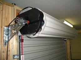 how to build a roll up garage door electric garage door screens throughout roll up garage how to build a roll up garage door