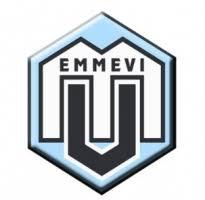 <b>EMMEVI</b>