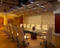 taqa corporate office interior. taqa taqa corporate office interior e