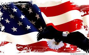 patriotic essays patriotic essay patriotic essays gxart patriotism  american patriotic essays american patriotic essays
