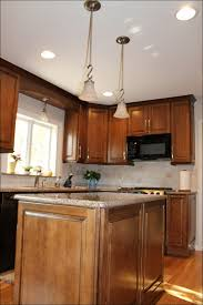 full size of kitchen kitchen recessed lighting layout 6 led recessed lighting 4 inch recessed