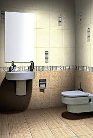 bathroom flooring tiles floor how to clean non slip full size