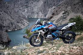 2018 bmw gs 1200. perfect 2018 and 2018 bmw gs 1200