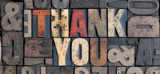 6 Unusual And Powerful Ways To Show Gratitude Inccom