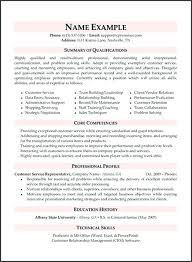 resume writing services tampa florida best ideas on customer service  professional help free writ