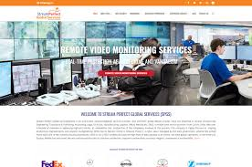 Freelance Web Designer Kerala No 1 Freelance Web Designer And Developer Kerala Mywebworld