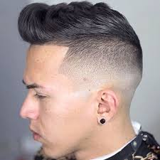 New Hairstyle Mens 2016 60 new haircuts for men 2016 7847 by stevesalt.us
