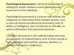 School Psychologist Salary Information   US News Best Jobs