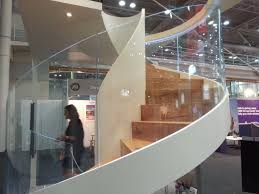 Grand Designs Payment Grand Designs Sydney Wow