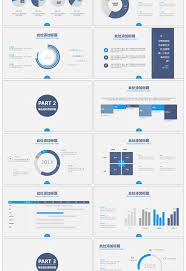 Marketing Plan Ppt Example Awesome Business Plan Project Evaluation Marketing Planning Ppt