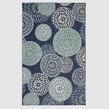 mohawk 8x10 rug for home decorating ideas best of 9 best area rugs images on