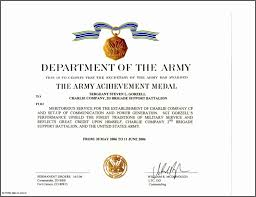 Military Certificate Templates Extraordinary 48 Awesome Certificate Of Appreciation Template Street Signs Template