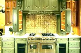 how much does it cost to replace kitchen countertops average cost of kitchen average cost of