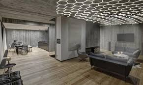 interiors lighting. Other Details Of An Interior Space - Such As Furniture Or Architectural Layout The Lighting A Can Be One Most Critical Components Interiors C