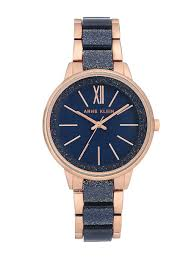 <b>Часы ANNE KLEIN</b> 7120405 в интернет-магазине Wildberries.ru