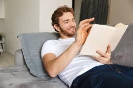 幸せとは何か?幸せになる7の方法&読んで欲しいおすすめの本を紹介 | Smartlog