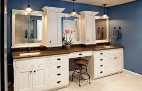 bathroom remodeling new orleans. New Orleans Style Bathroom Transitional Bathrooms Designs Remodeling Remodel Medium Size