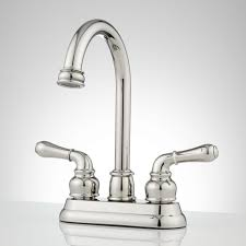 Kitchen ideas Kitchen Faucets Lowes With Wonderful Grohe Kitchen