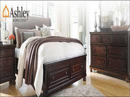 Ashley Furniture Grand Forks Nd shqipfilmfest