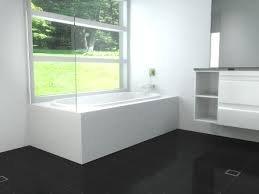 bathroom remodeling supplies. About Drop-in Baths. Bathroom Remodeling Supplies U