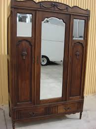 antique armoire furniture. Chic Bedroom Wardrobe Armoires Antique Wardrobes And Furniture From Armoire N
