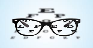 Eye Test Download A Free Eye Chart