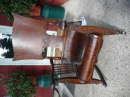 full size of interior antique rocking chairs value pictures of old rocking chairs exquisite antique