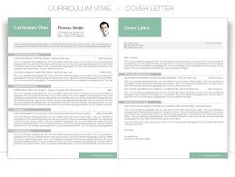 cv word template uk cv template cv template package includes professional layout for