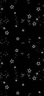 wallpaper, Iphone wallpaper stars ...