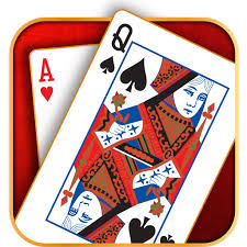hearts offline free card games app