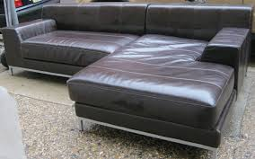 cool couches sectionals. Black Cool Couches Sectionals H