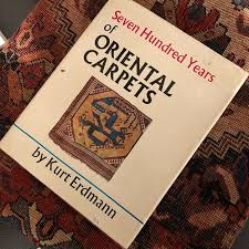 seven hundred years of oriental carpets view gallery