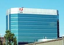 adobe office. perfect adobe adobe systems canada in ottawa ontario not far from archrival corel intended office