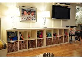 furniture toy storage. Homie Toy Storage Ideas For Living Room Furniture