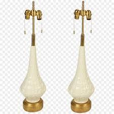 chandelier lighting light fixture brass electric light hand painted stone