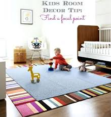 chic kids playroom rug project makeover ideas inspiration and picks furniture mart pic