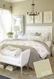 Best Gray Wall Color Images On Pinterest - Grey wall bedroom ideas