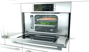 benchmark wall oven benchmark wall oven series from benchmark range steam convection oven toaster bosch wall oven benchmark series angle view bosch