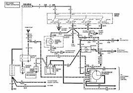 1985 ford f150 alternator wiring not lossing wiring diagram • 1985 ford f150 injector wiring diagram 1985 chevrolet s10 ford alternator connections ford ranger alternator wiring