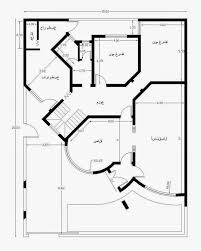 amazing three house plans about 150 to 200 meter square ali 2 Bedroom House Plans Dwg amazing three house plans about 150 to 200 meter square 2 bedroom house plans dwg