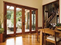 ideas screen doors home depot : Screen Doors Home Depot – Design ...