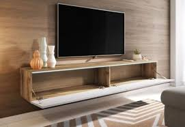 2020 living room furniture mdf wall