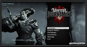 UT3 Ultimate <b>Installation</b> Guide - Unreal Tournament Forums