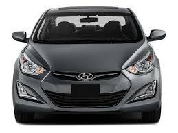 hyundai elantra 2016 black. Plain Elantra 2016 Hyundai Elantra Value Edition In Tucson AZ  Jim Click Mazda Auto Mall And Black I