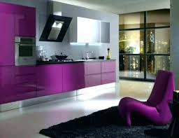 modern kitchen cabinets colors zentanglewithjaneme